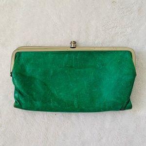 Hobo Wallet
